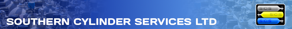 Southern Cylinder Services